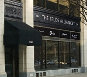 The Telos Alliance