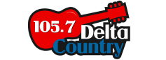 1057DeltaCountry.png