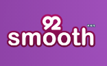 92smooth.png