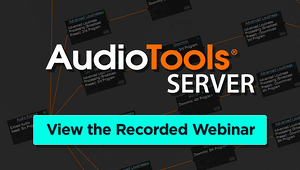 ATS Webinar Go To Webinar Recording Button