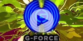 G-Force_video_2-1.jpg