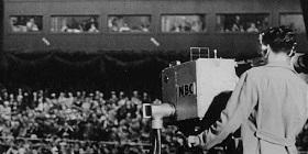 NBC_camera_man_-_1940_-_DC.jpg