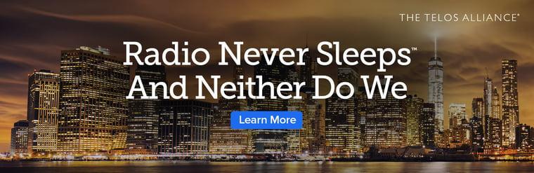 Radio_Never_Sleeps-Carousel.jpg