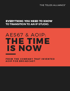 TA-AES67-AoIP eBook-v2.png