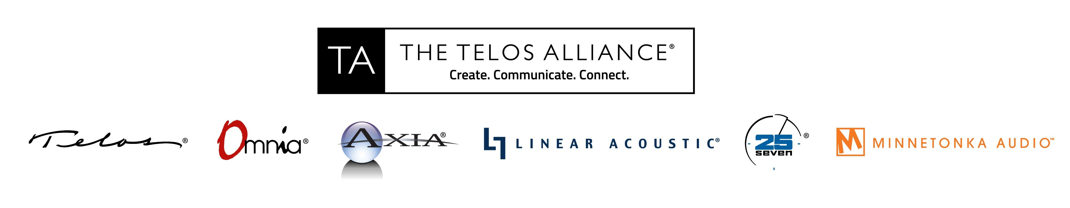 The Telos Alliance.jpg
