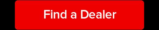 Find a Dealer.png