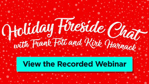 Fireside Chat_Recorded-1