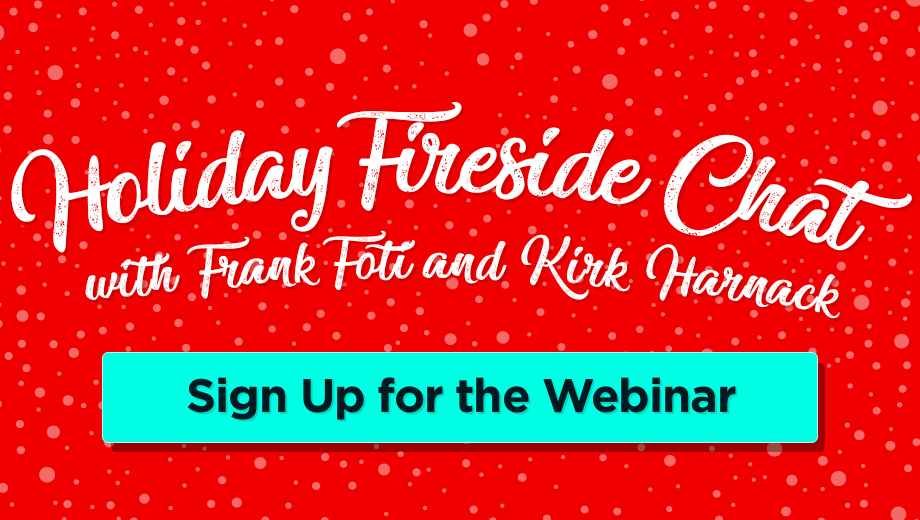 Fireside Chat_SignUp
