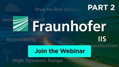 Fraunhofer_Part 2_Join
