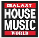 GalaxyHouseWorld.png