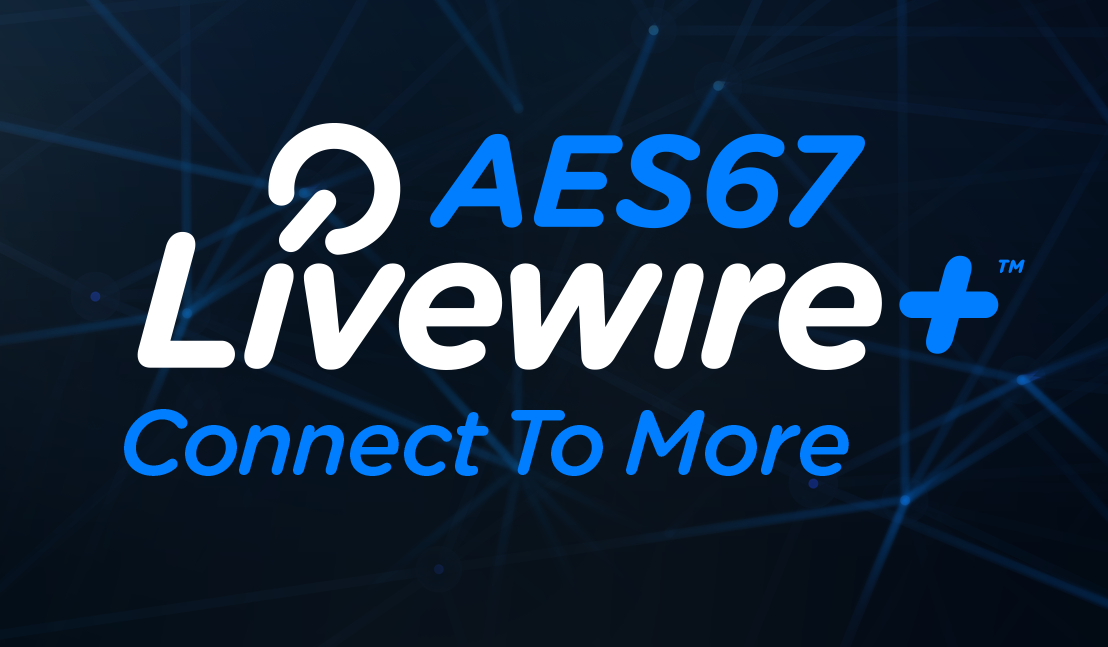 Livewire Partners at IBC