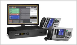 Telos VX System