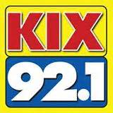 KIX92.1