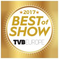 2017-TVB