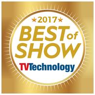 2017-TVT