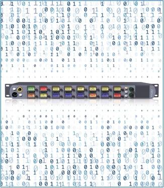 Infinity-Digital