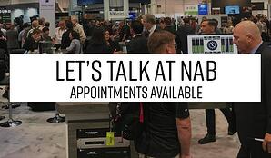 Book an Appointment at NAB