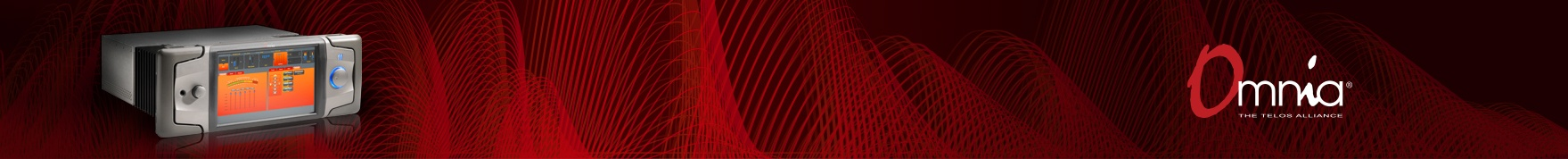 TA-Omnia11-v3.0-Header_Banner-v2-Red-Orange.jpg