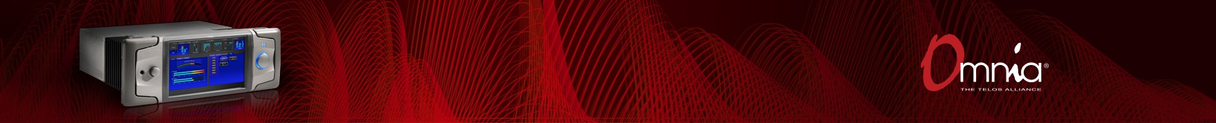 TA-Omnia11-v3.0-Header_Banner-v2-Red.jpg