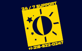 RNS-247Support-2.png
