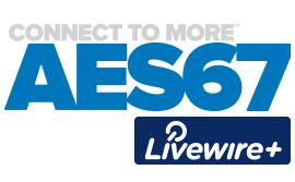 RNS-AES67-LW.png
