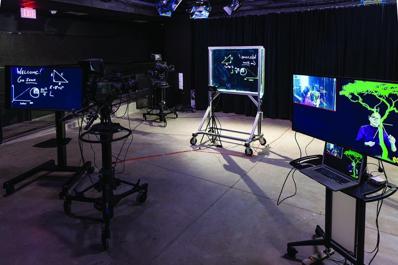 MC 11.9.17 ND Studios 10