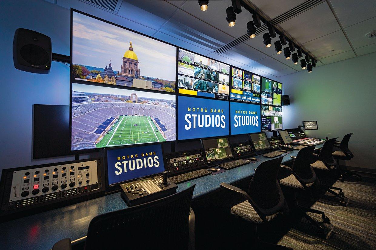 MC 11.9.17 ND Studios 14.jpg