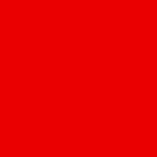 Red_BG.jpg