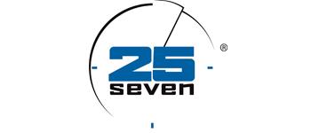 25-Seven.png