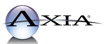 Axia.png