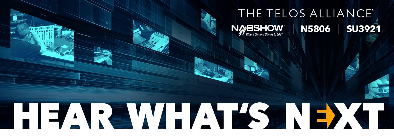 NAB2019-Email Blast-Part2_v2