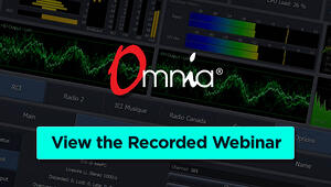 Omnia_Recorded