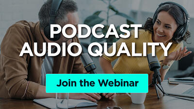 Podcast Audio Quality_Join
