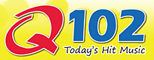 Q102.png