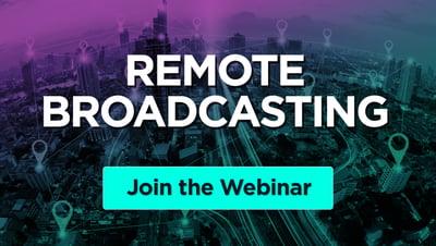Remote_Join_Rev1