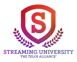 Streaming_University_Logo.jpg