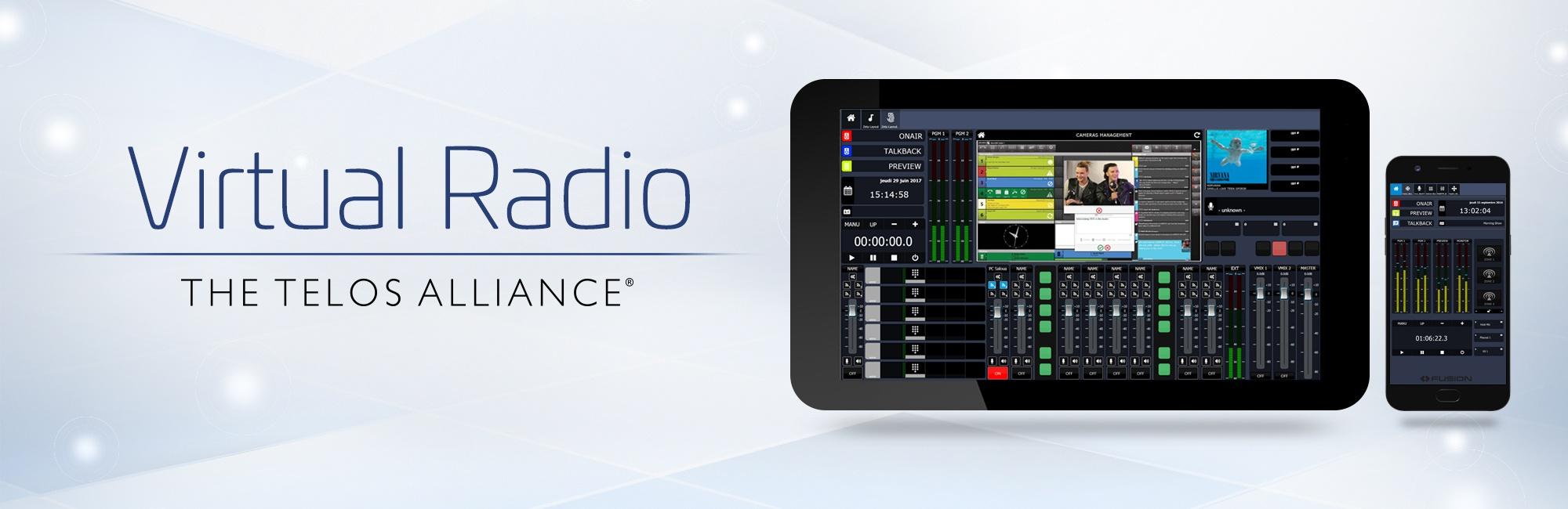 TA-Virtual Radio-Landing Page-v3.jpg