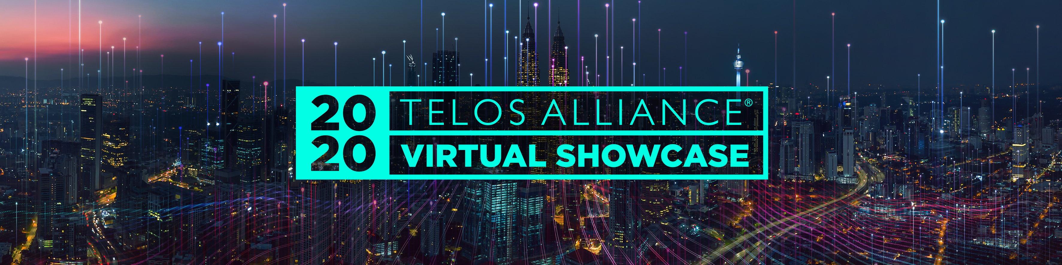 TA_Virtual Showcase_Landing Page_Revised