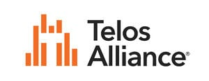 Telos Alliance_Logo_2020_Orange_Gray_White Background-1