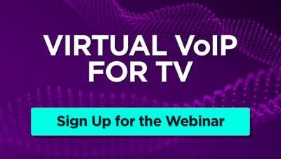 VXs_Sign Up_TV (1)