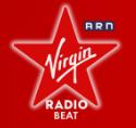 VirginRadioBeat.png