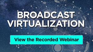 Virtual Broadcast_Recorded