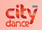 citydance.png
