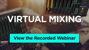 iQs_Virtual Mixing_Recorded