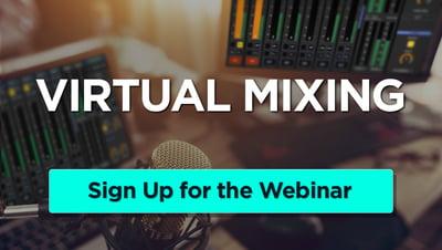 iQs_Virtual Mixing_Sign Up