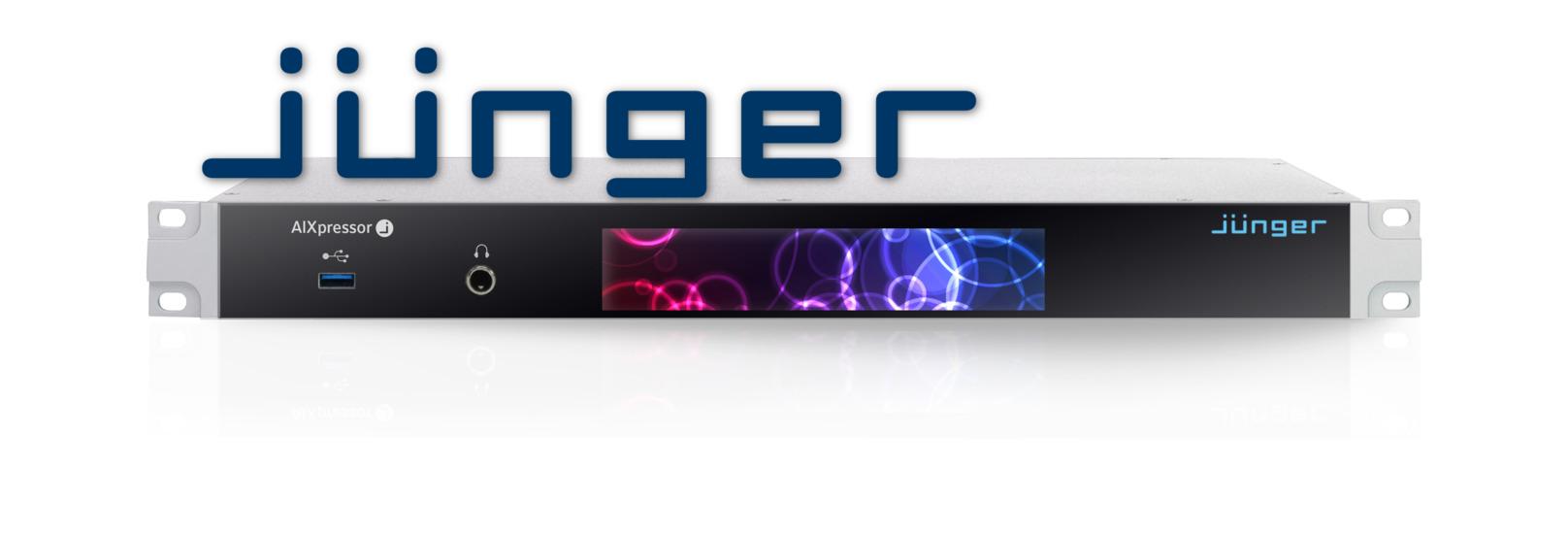jpg1616_AIXpressor_FrontMirrorMup_FullRes_Logo