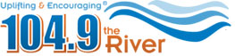 1049theRiver_WCVO