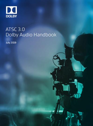 ATSC_Dolby Handbook