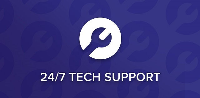DC-Support Icon-full width