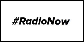 RadioNow.jpg